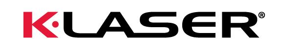KLaser-Logo